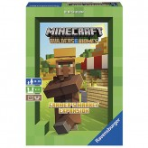 Minecraft: Builders & Biomes - Farmers Market Expansion