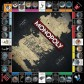 Монополия: Игра Престолов