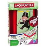 Монополия. Дорожная версия