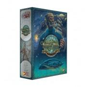 Nemo's War: Second Edition