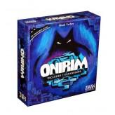 Onirim +7 exp