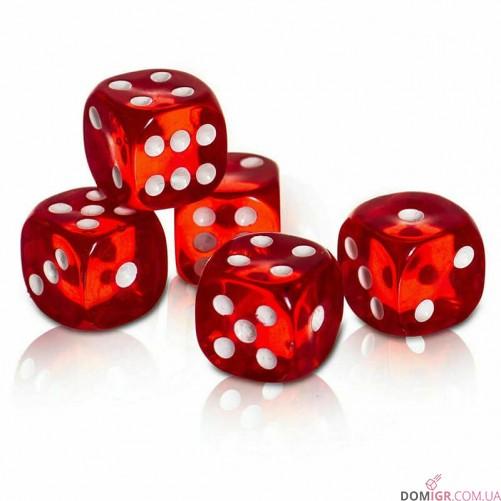 Покерный набор на 500 фишек - алюминиевый кейс
