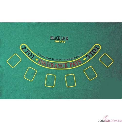 Покерный набор на 500 фишек - жестяная коробка