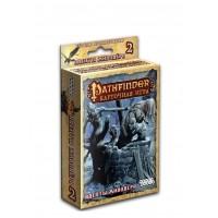 Pathfinder: Адепты живодера (дополнение)