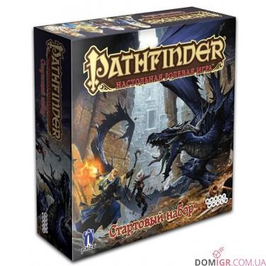 Pathfinder настольная ролевая игра стартовый набор скачать онлайн игру пьяный человек