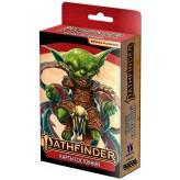 Pathfinder. Настольная ролевая игра: Вторая редакция – Карты состояний