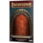Pathfinder: Настольная ролевая игра – Набор полей Лодки и корабли