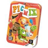 Picmix