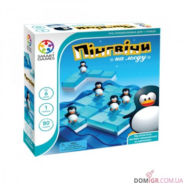 карты играют пингвины игра мадагаскара в