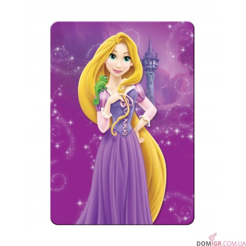 Принцесса. Феи-крестные
