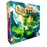 Quetzal: Місто загублених скарбів (Укр)