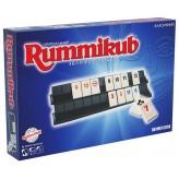 Rummikub Классическая версия