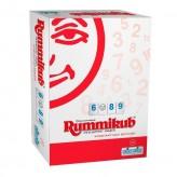 Руммикуб (компакт)