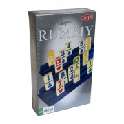 Rummy compact