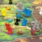 Rurik: Борьба за Киев