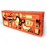Secret Hitler - Large Box