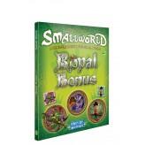 Small World: Royal Bonus - дополнение