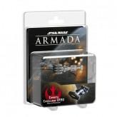 Star Wars: Armada – CR90 Corellian Corvette