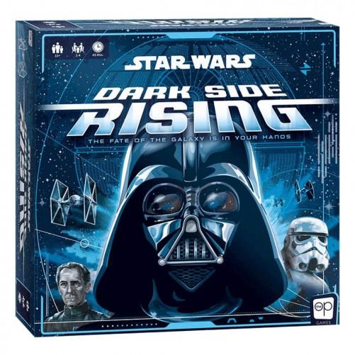Star Wars: Dark Side Rising