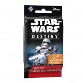 "Star Wars: Destiny. ""Душа восстания"" - Бустер"