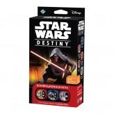 """Star Wars: Destiny. Стартовый набор """"Кайло Рен"""""""