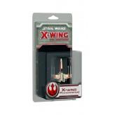 Расширение X-истребитель (Star Wars X-Wing)