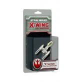 Расширение Y-Wing (Star Wars X-Wing)