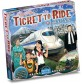 Ticket to Ride Map Collection: Volume 7 - Japan & Italy