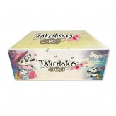 Takenoko Chibis: Collector's Giant Edition
