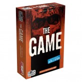 The Game (GaGa Games)