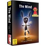 The Mind (укр.)