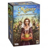 Majesty: Твоя корона, твое королевство