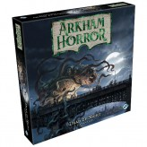Arkham Horror: Third Edition – Dead of Night