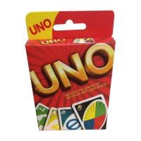 Купить Уно