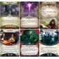 Ужас Аркхэма: Карточная игра – Нарушенный круг – В когтях хаоса