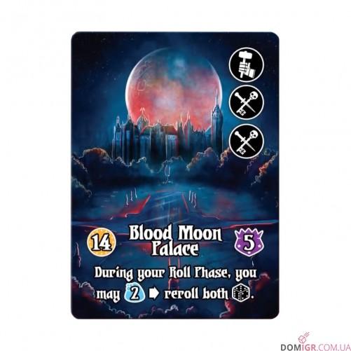 Valeria: Card Kingdoms – Shadowvale