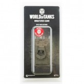 World of Tanks Miniatures Game - M10 Wolverine Expansion