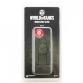 World of Tanks Miniatures Game - KV-1S Expansion