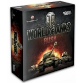 World of Tanks Rush (2-я ред.)