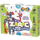 Конструктор ZOOB Z. A. C.
