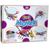 Конструктор ZOOB Mover