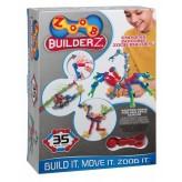 Конструктор Zoob 35