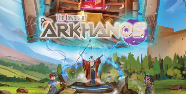 the-towers-of-arkhanos
