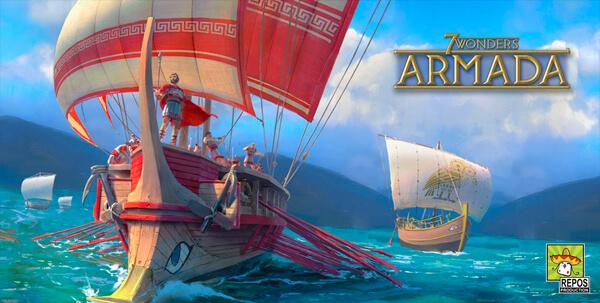 7-wonders-armada