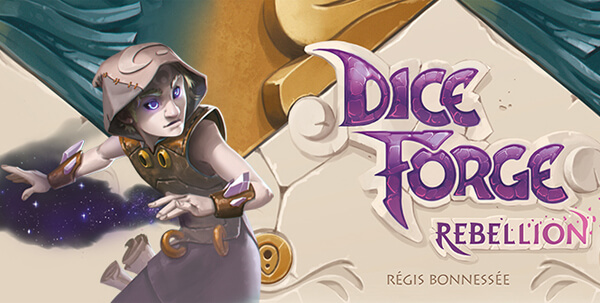 dice-forge-rebellion