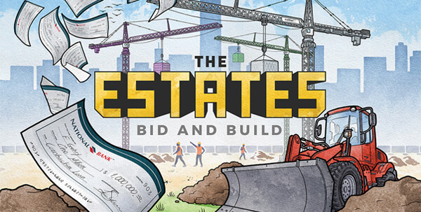 the-estates