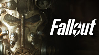 Hobby World анонсировало локализацию игры Fallout