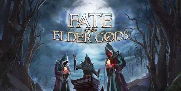 fate-of-the-elder-gods