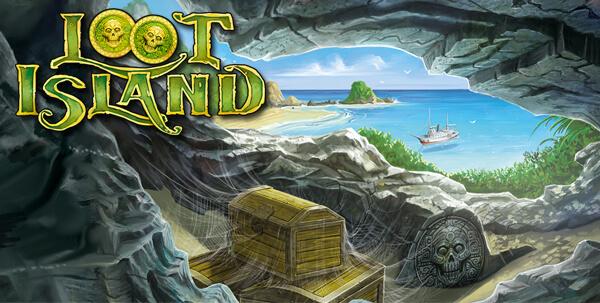 loot-island