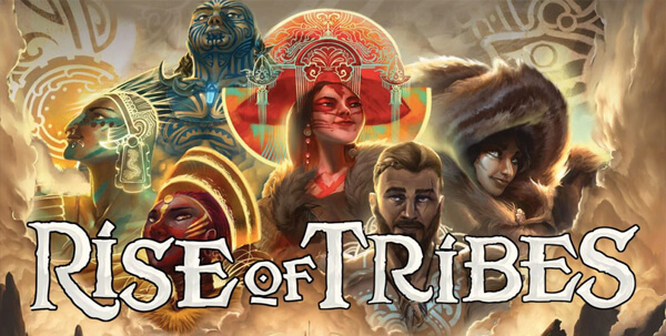 rise-of-tribes